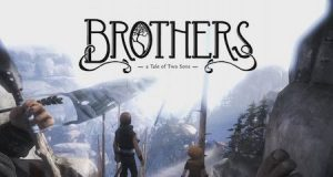 Trucchi Brothers A Tale of Two Sons