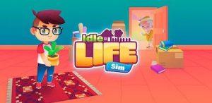 Trucchi Idle Life Sim sempre gratuiti
