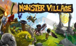 Trucchi Monster Village Farm gratuiti