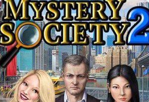 Trucchi Mystery Society 2 gratuiti