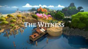 Trucchi The Witness sempre gratuiti