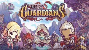 Trucchi Tiny Guardians gratuiti