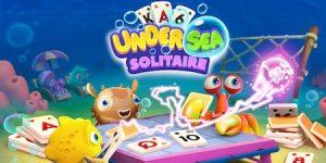 Trucchi Undersea Solitaire Tripeaks gratuiti
