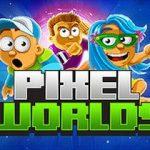 Trucchi Pixel Worlds sempre gratuiti