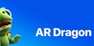 Trucchi AR Dragon sempre gratuiti