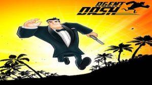 Trucchi Agent Dash sempre gratuiti