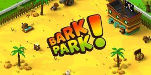 Trucchi Bark Park sempre gratuiti