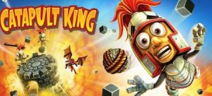 Trucchi Catapult King sempre gratuiti