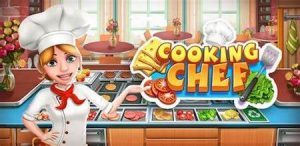 Trucchi Cucinare Cuoco Chef sempre gratis
