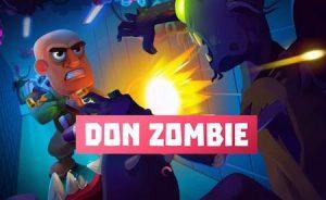 Trucchi Don Zombie sempre gratuiti