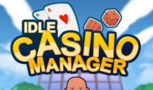 Trucchi Idle Casino Manager gratuiti