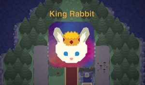 Trucchi King Rabbit sempre gratuiti