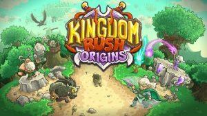 Trucchi Kingdom Rush Origins gratuiti