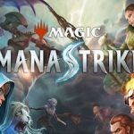 Trucchi Magic ManaStrike gratuiti