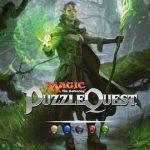 Trucchi Magic Puzzle Quest gratuiti