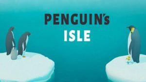 Trucchi Penguin Isle sempre gratuiti