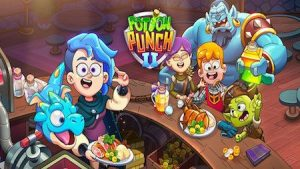 Trucchi Potion Punch 2 gratuiti