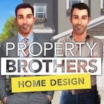 Trucchi Property Brothers Home Design