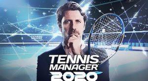 Trucchi Tennis Manager 2020 gratuiti