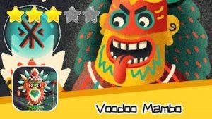 Trucchi Voodoo Mambo gratuiti