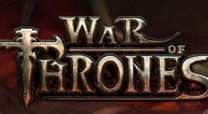 Trucchi War of Thrones gratuiti
