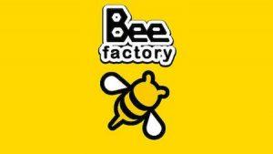 Trucchi Bee Factory sempre gratuiti