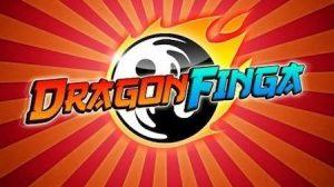 Trucchi Dragon Finga gratuiti