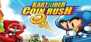 Trucchi KartRider Rush gratuiti