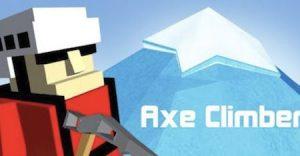 Trucchi Axe Climber sempre gratuiti