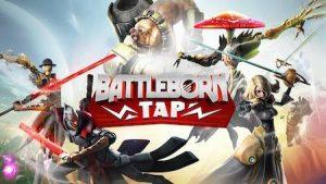 Trucchi Battleborn Tap gratuiti