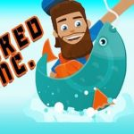 Trucchi Hooked Inc Fisher Tycoon gratuiti