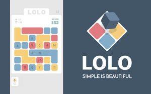 Trucchi LOLO Puzzle Game gratuiti