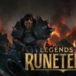 Trucchi Legends of Runeterra gratuiti
