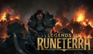 Trucchi Legends of Runeterra gratuiti