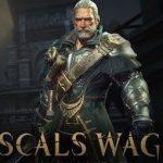 Trucchi Pascal's Wager gratuiti