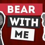 Trucchi Bear With Me gratuiti