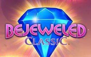 Trucchi Bejeweled Classic gratuiti