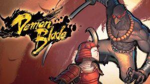 Trucchi Demon Blade gratuiti