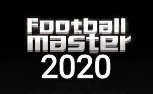 Trucchi Football Master 2020 gratuiti