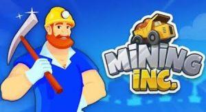 Trucchi Mining Inc sempre gratuiti