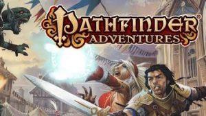 Trucchi Pathfinder Adventures gratuiti