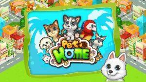 Trucchi Pet Home sempre gratuiti