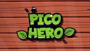Trucchi Pico Hero sempre gratuiti