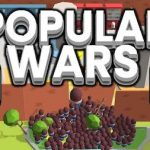 Trucchi Popular Wars sempre gratuiti