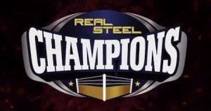 Trucchi Real Steel Champions gratuiti