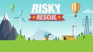 Trucchi Risky Rescue gratuiti