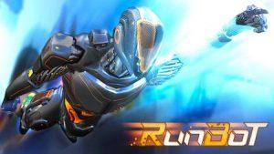 Trucchi RunBot sempre gratuiti