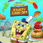 Trucchi SpongeBob Sfida al Krusty gratuiti