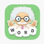 Trucchi WordWhizzle Search gratuiti
