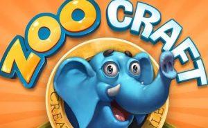 Trucchi Zoo Craft sempre gratuiti